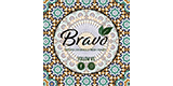 Bravo – Coffee. Shakes. Fresh Food.